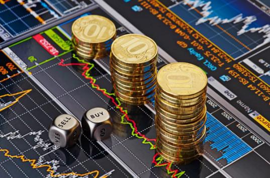 Выкуп акций по требованию акционеров