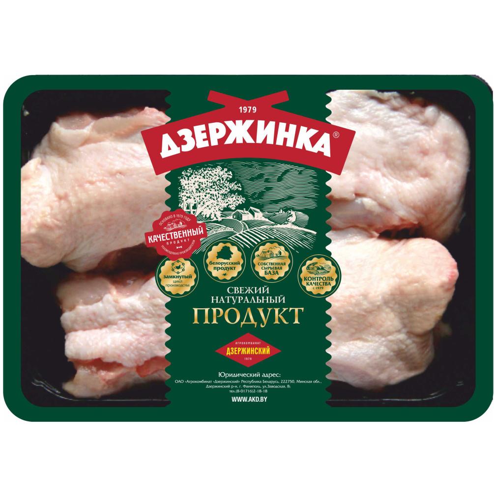 肉用雏鸡背上部