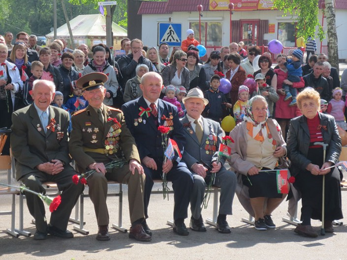 veteranov-vov8.jpg